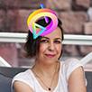 https://webdesguru.com/wp-content/uploads/2019/05/Elena-Lisica.png
